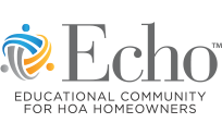 The Executive Council of Homeowners (ECHO)
