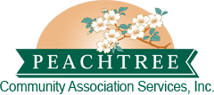 Planned Community Specialists serving Northern California since 1982 - Peachtree Community Association Services, Inc.